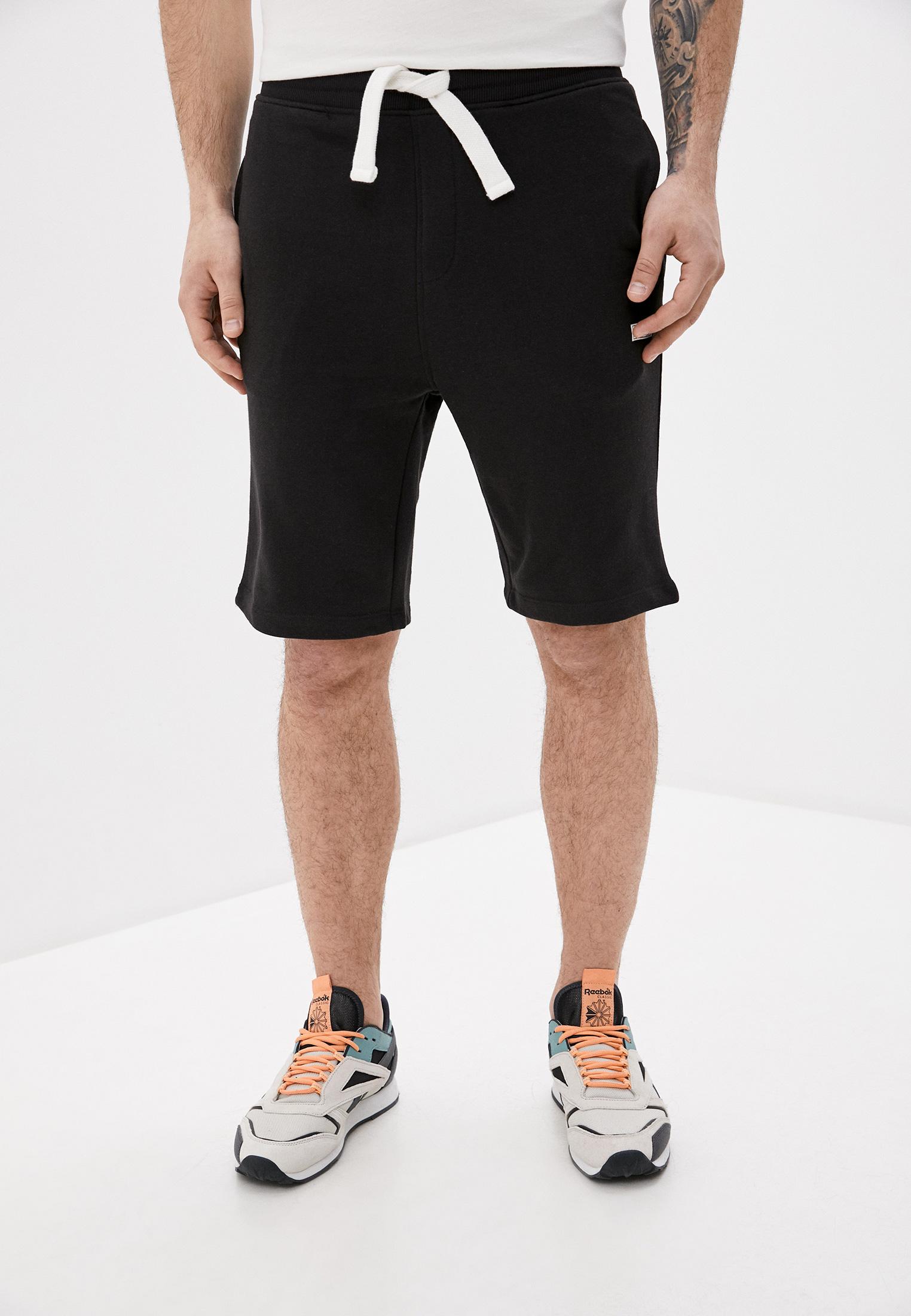 Мужские повседневные шорты Produkt 12131174