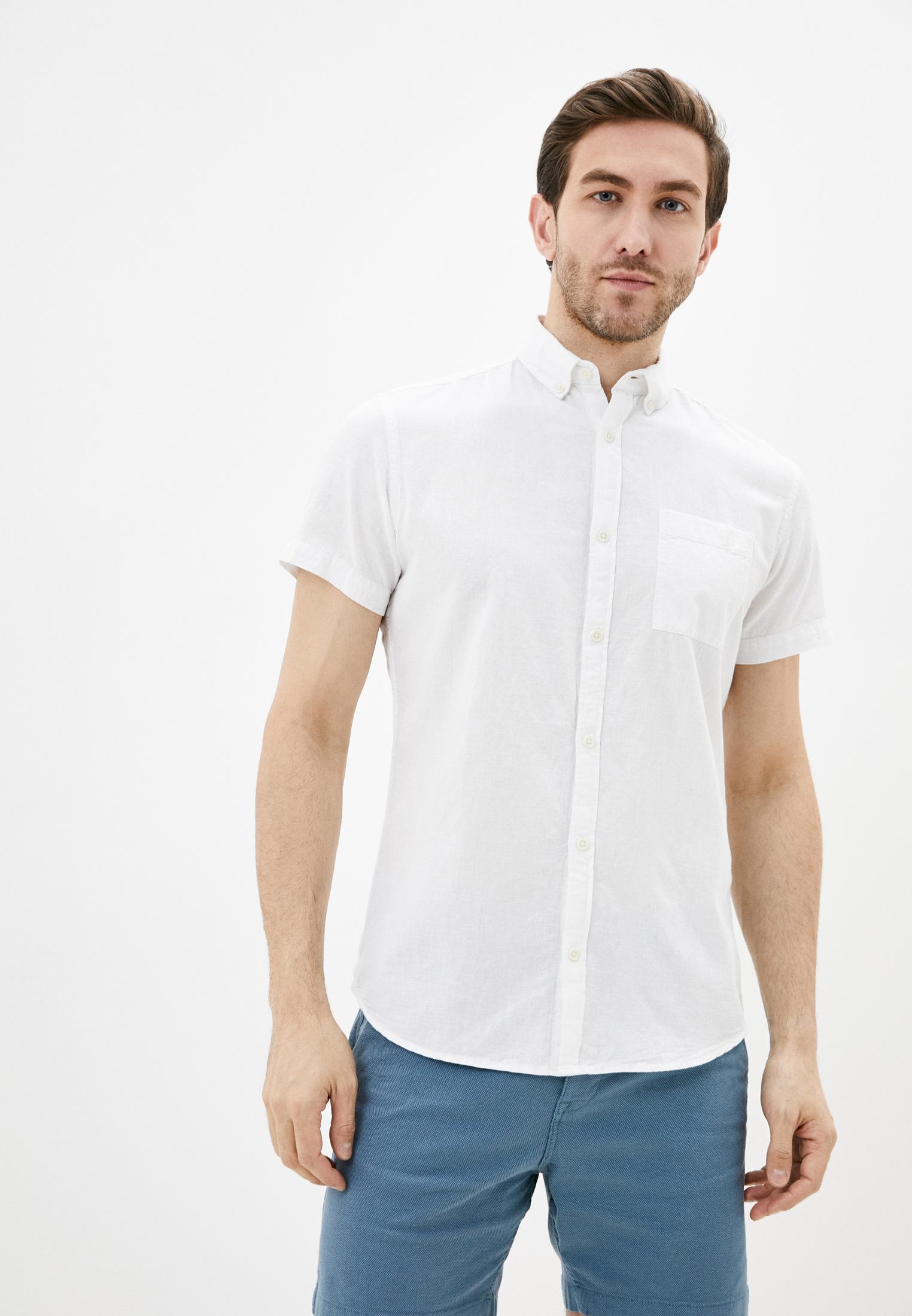 Рубашка с коротким рукавом Produkt 12135102