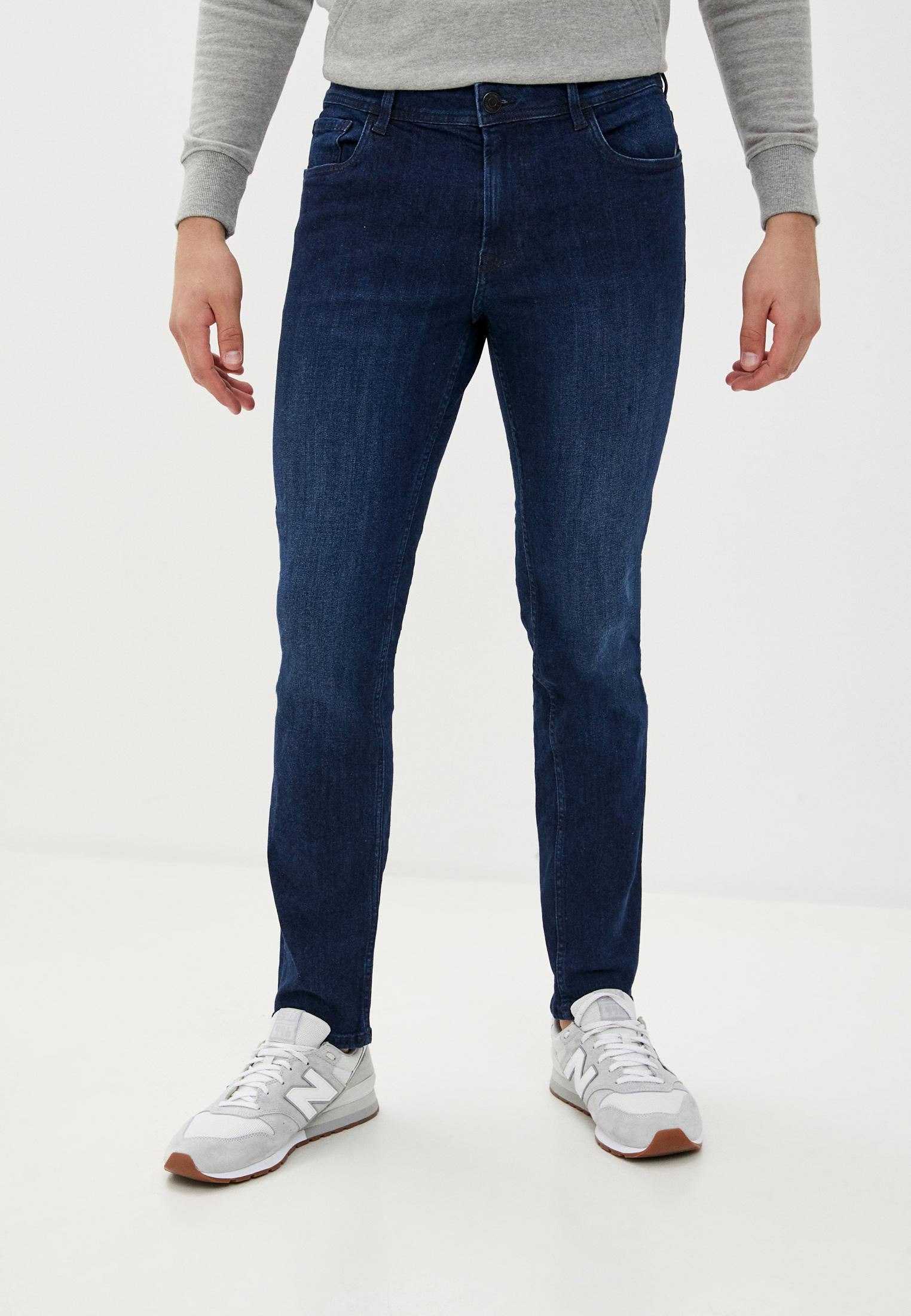 Зауженные джинсы Produkt 12162622