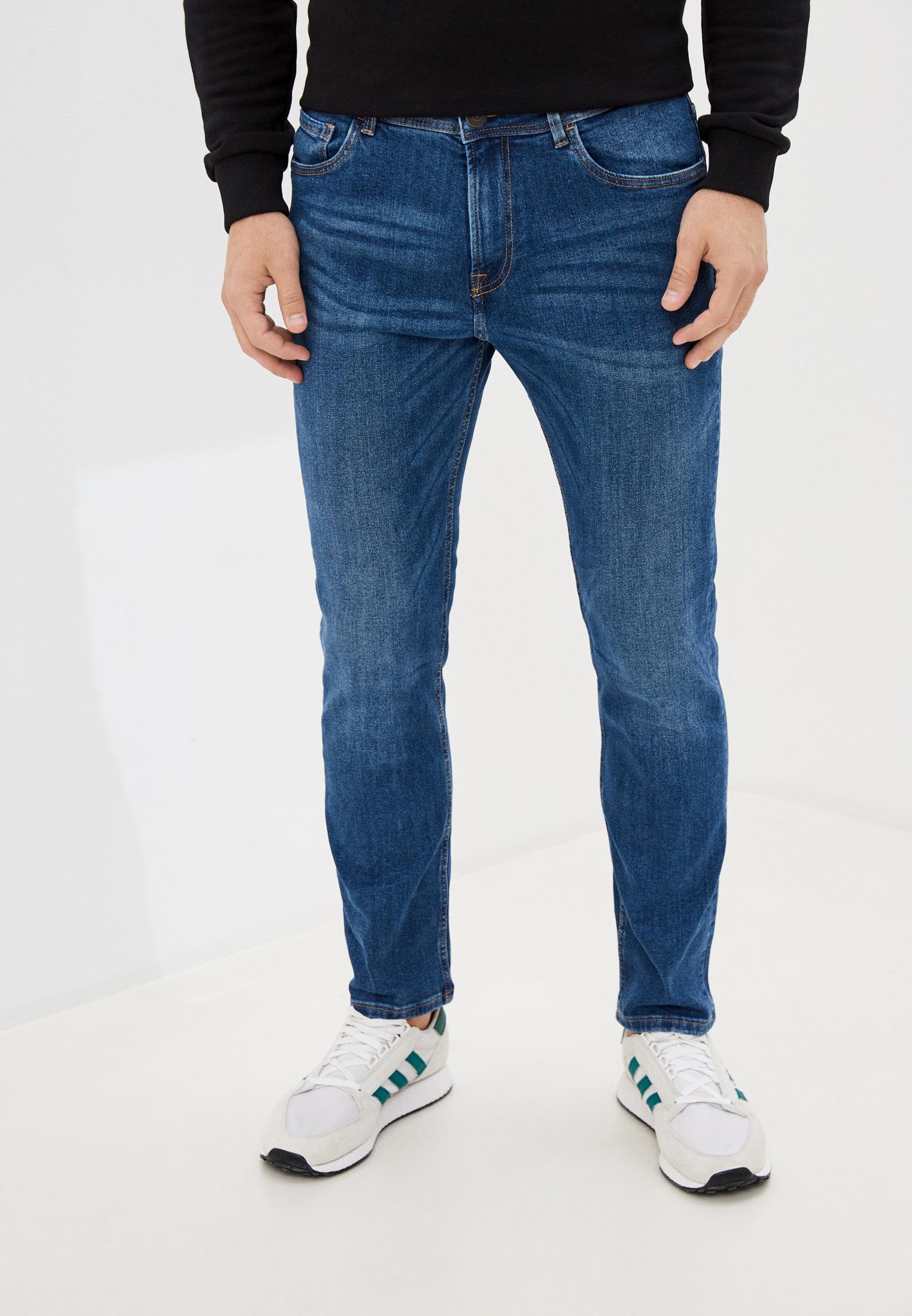 Мужские прямые джинсы Produkt 12162623