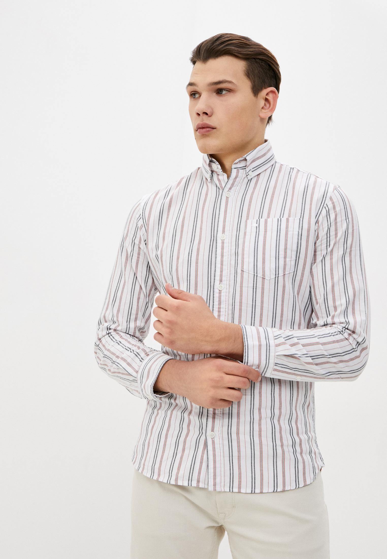 Рубашка с длинным рукавом Produkt 12136992