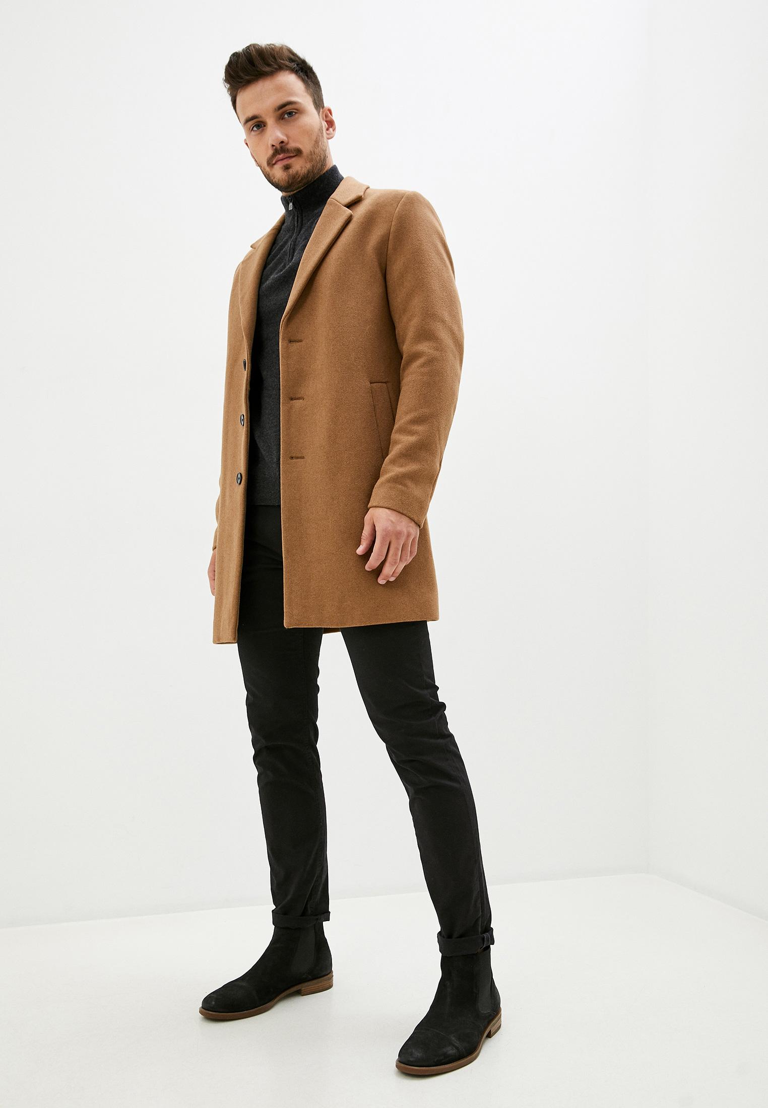 Мужские пальто Produkt 12174094: изображение 2