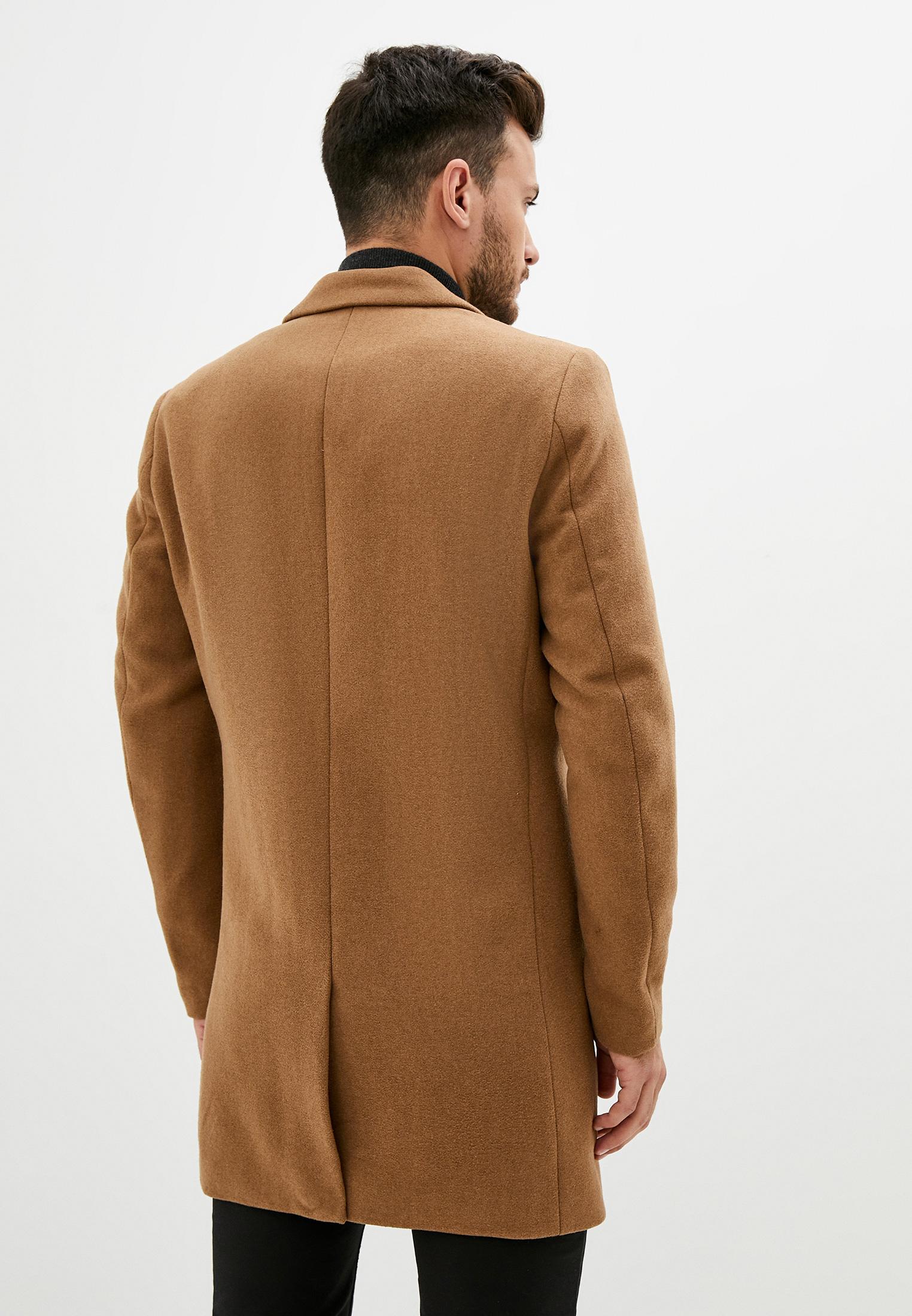 Мужские пальто Produkt 12174094: изображение 3