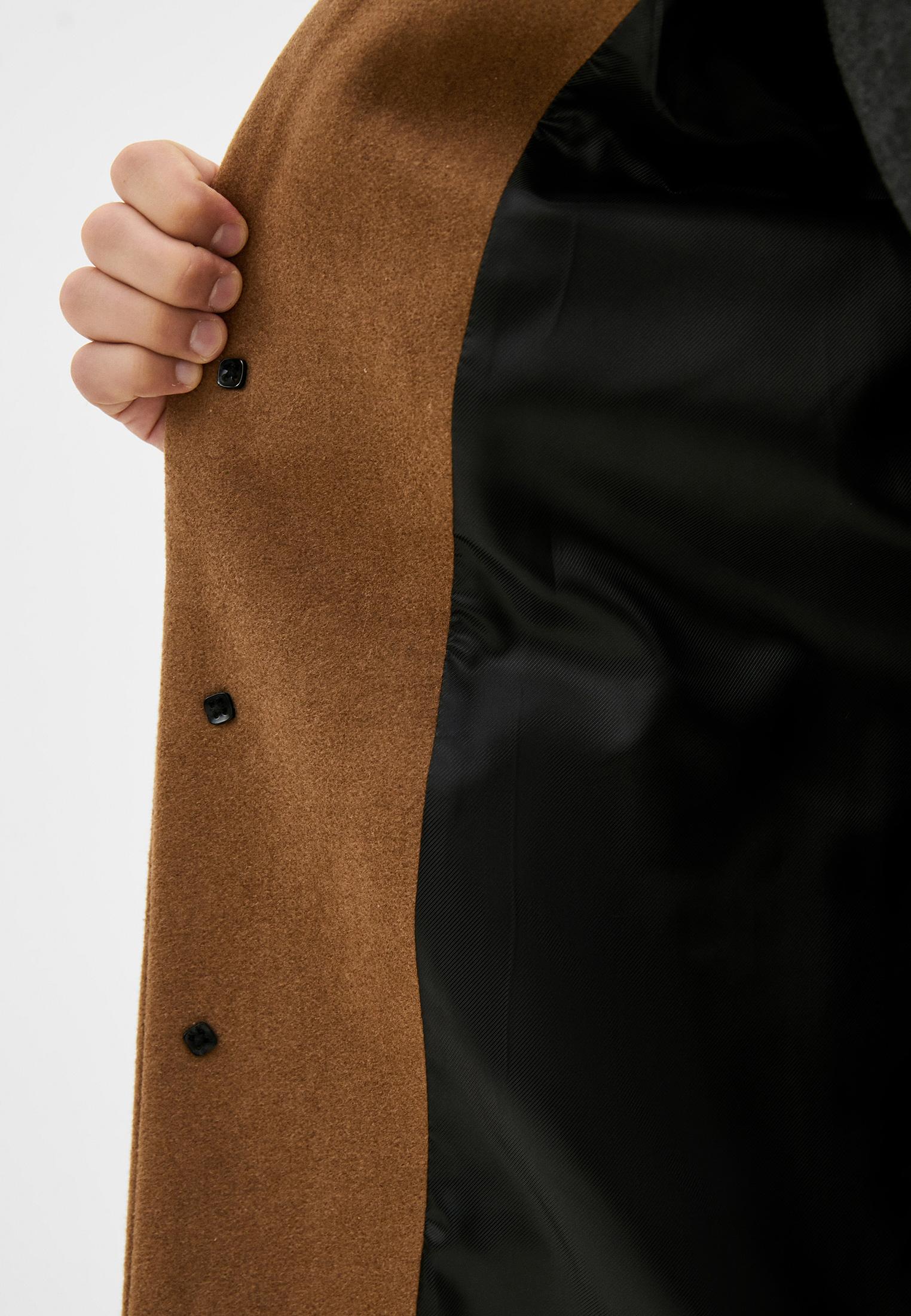 Мужские пальто Produkt 12174094: изображение 4
