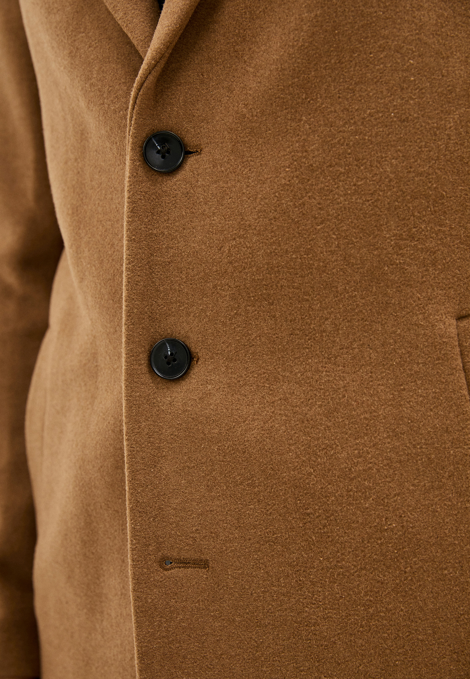 Мужские пальто Produkt 12174094: изображение 5