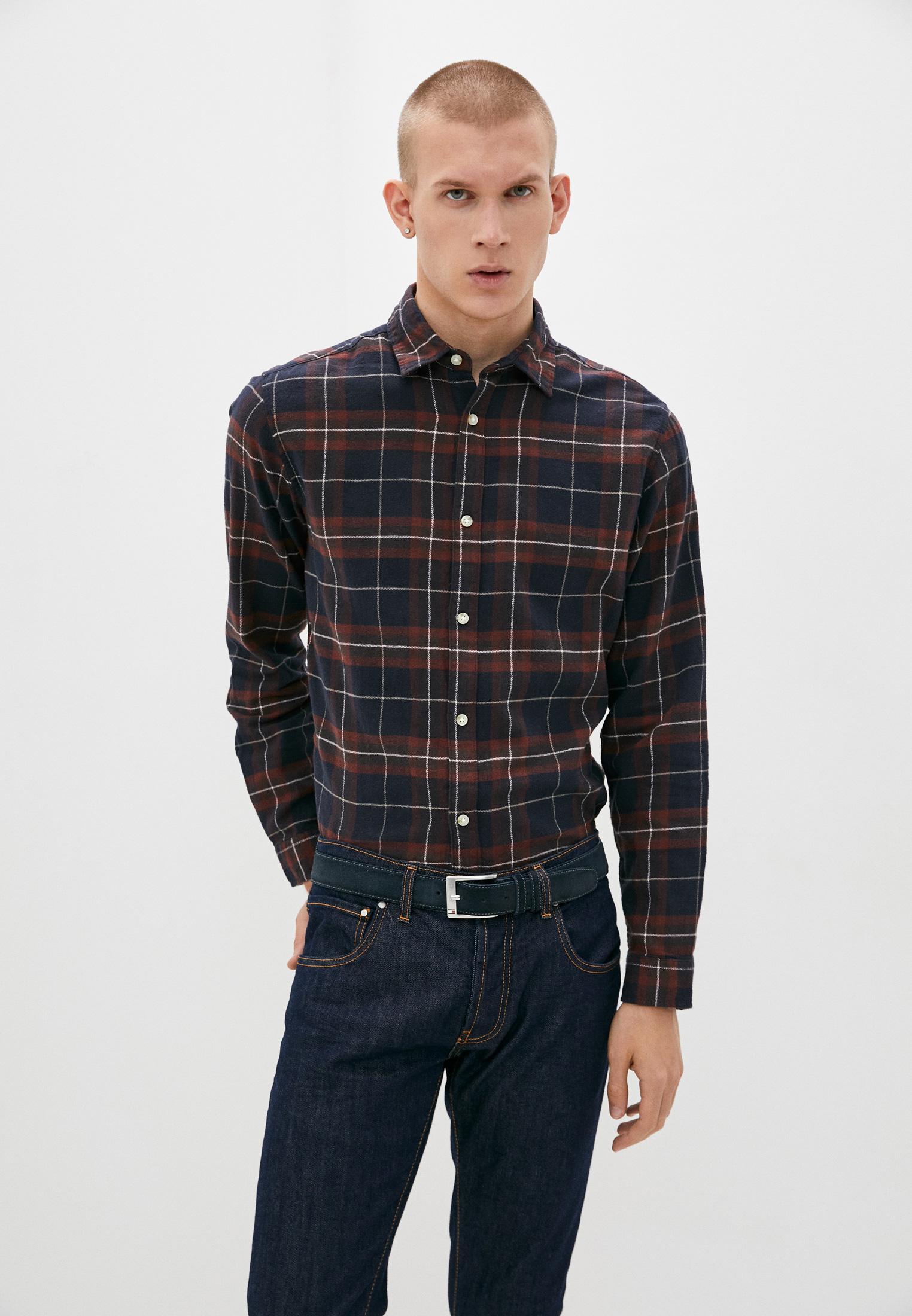 Рубашка с длинным рукавом Produkt 12174108