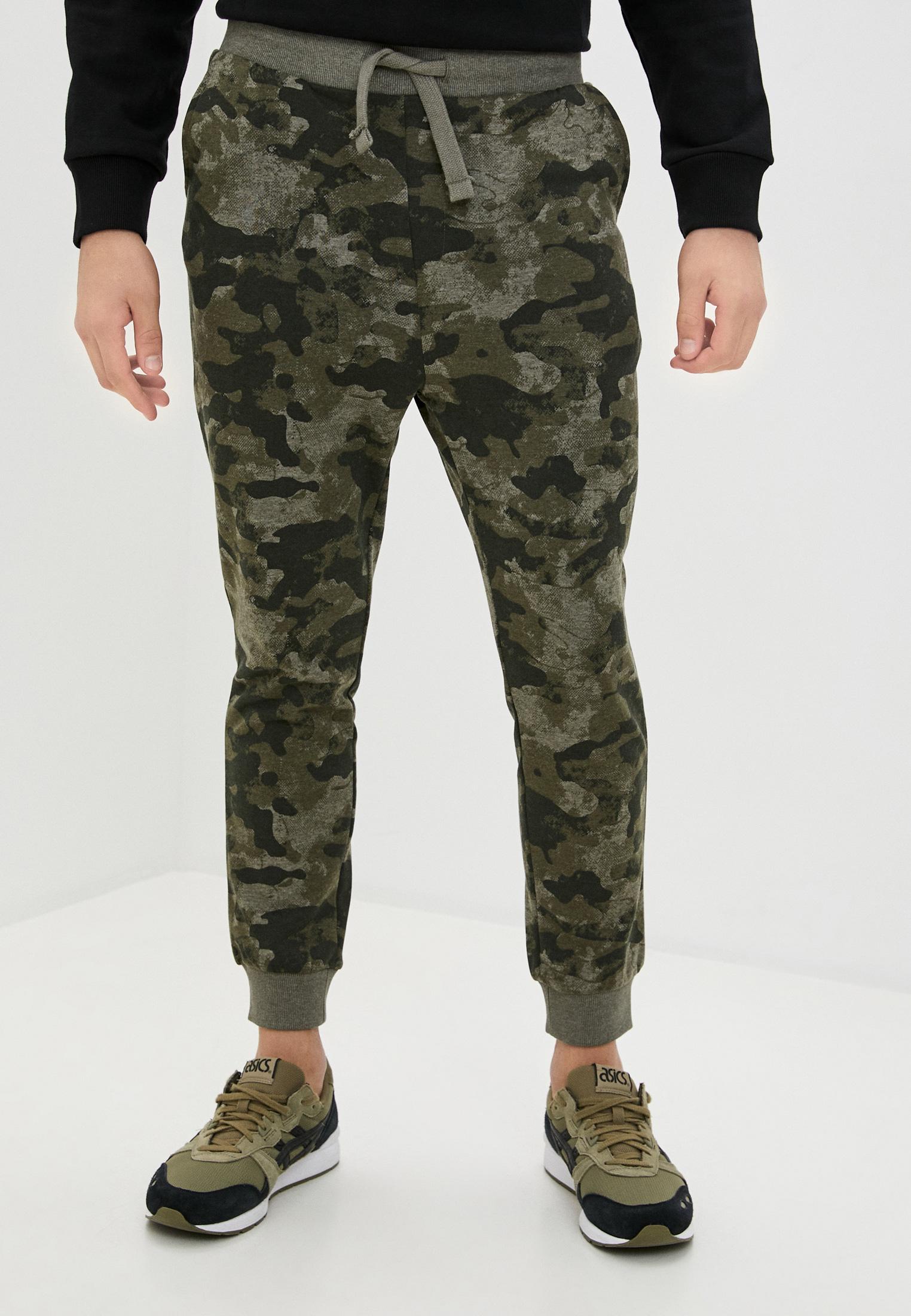 Мужские спортивные брюки Produkt 12175914