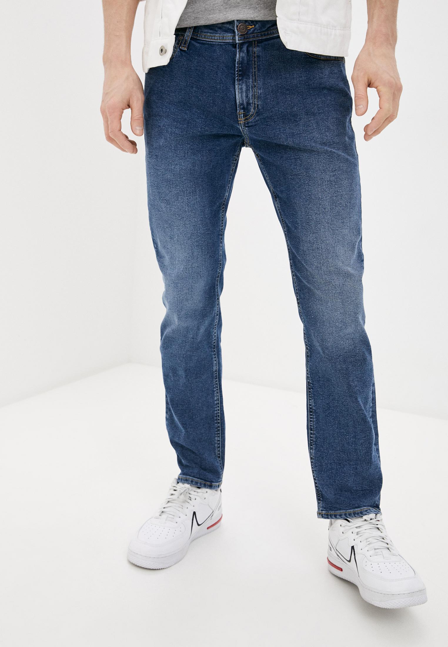 Зауженные джинсы Produkt 12187793