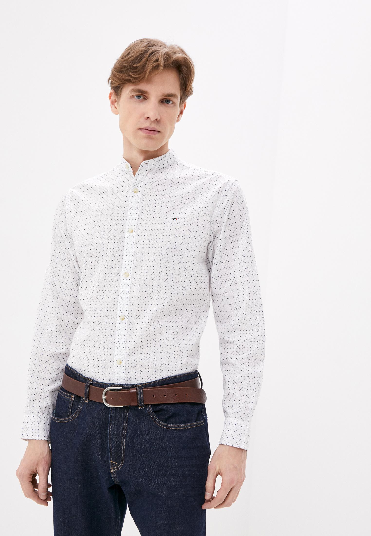 Рубашка с длинным рукавом Produkt 12187060