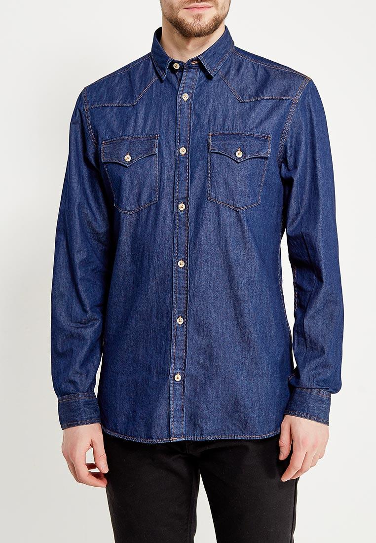Рубашка Produkt 12130099: изображение 1
