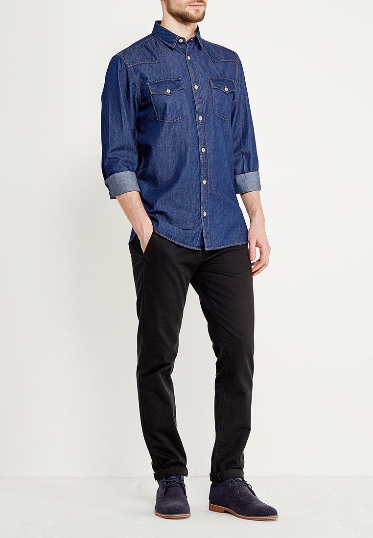 Рубашка Produkt 12130099: изображение 2