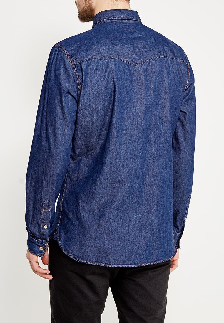 Рубашка Produkt 12130099: изображение 3