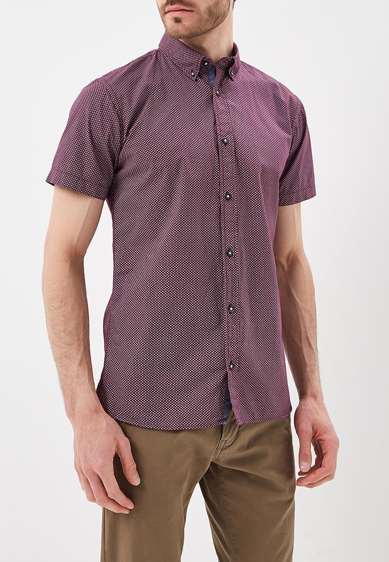Рубашка с длинным рукавом Produkt 12131112