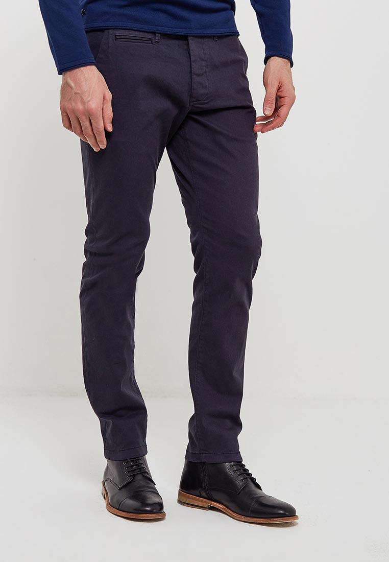 Мужские повседневные брюки Produkt 12130729