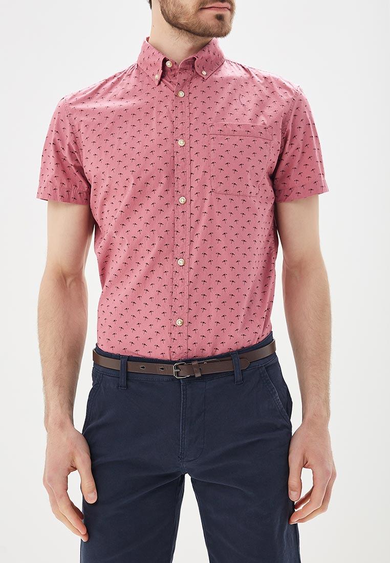 Рубашка с коротким рукавом Produkt 12135117