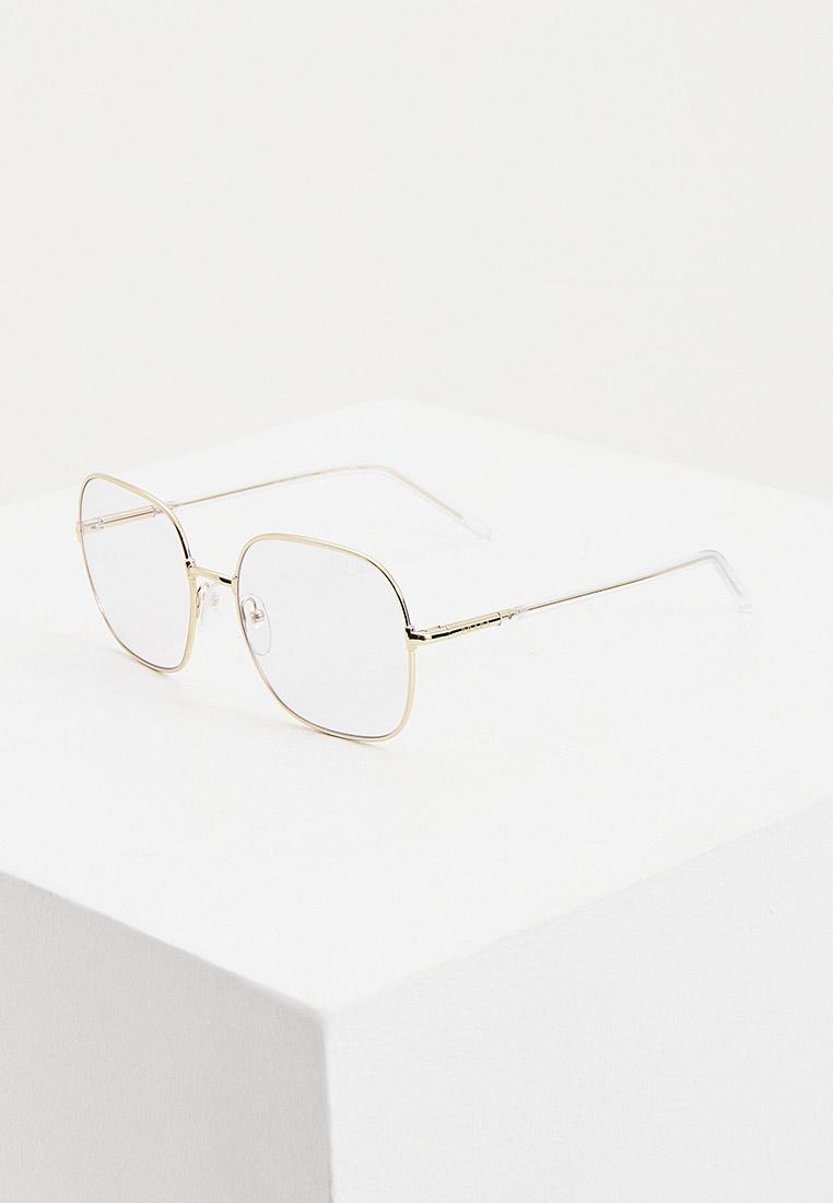 Женские солнцезащитные очки Prada (Прада) 0PR 67XS