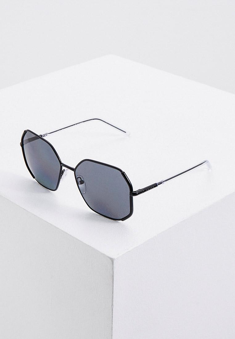 Женские солнцезащитные очки Prada (Прада) Очки солнцезащитные Prada