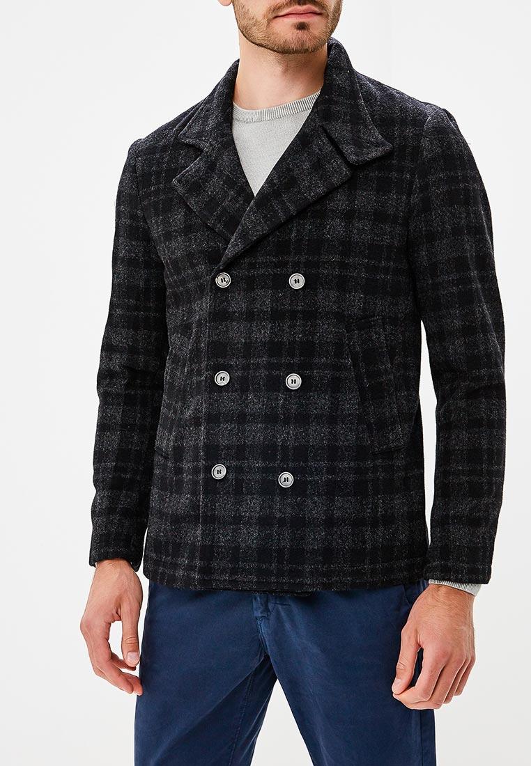 Мужские пальто Primo Emporio 080002 3250 1633
