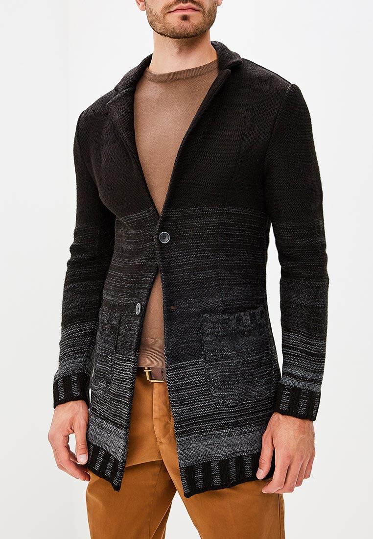 Мужские пальто Primo Emporio GIUB 1858234