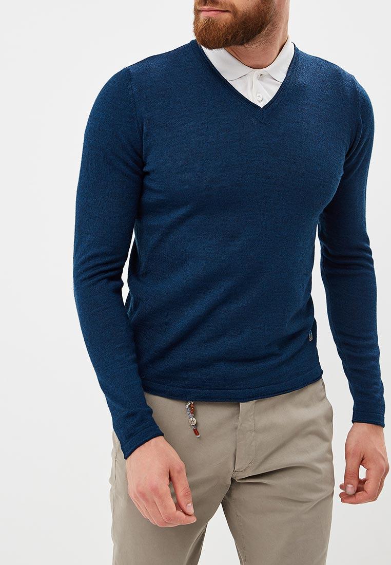 Пуловер Primo Emporio MAGL 2117121