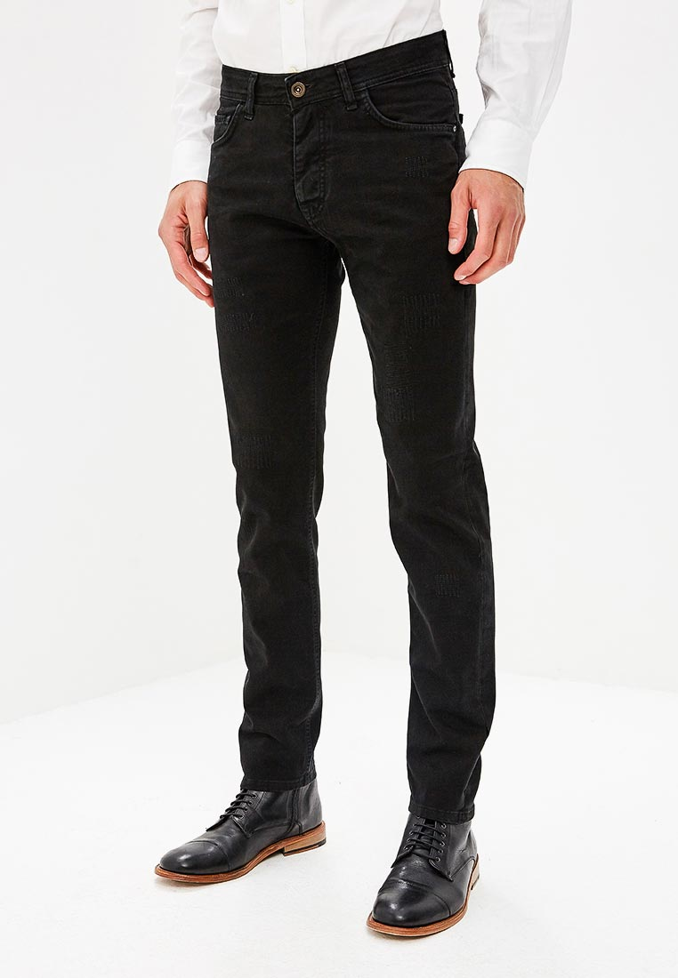 Зауженные джинсы Primo Emporio 060009 1040 2297