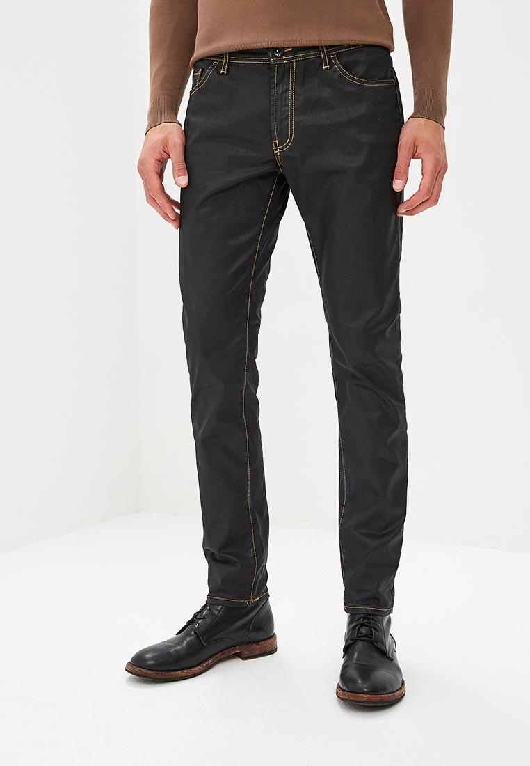 Мужские повседневные брюки Primo Emporio JINS 2012016