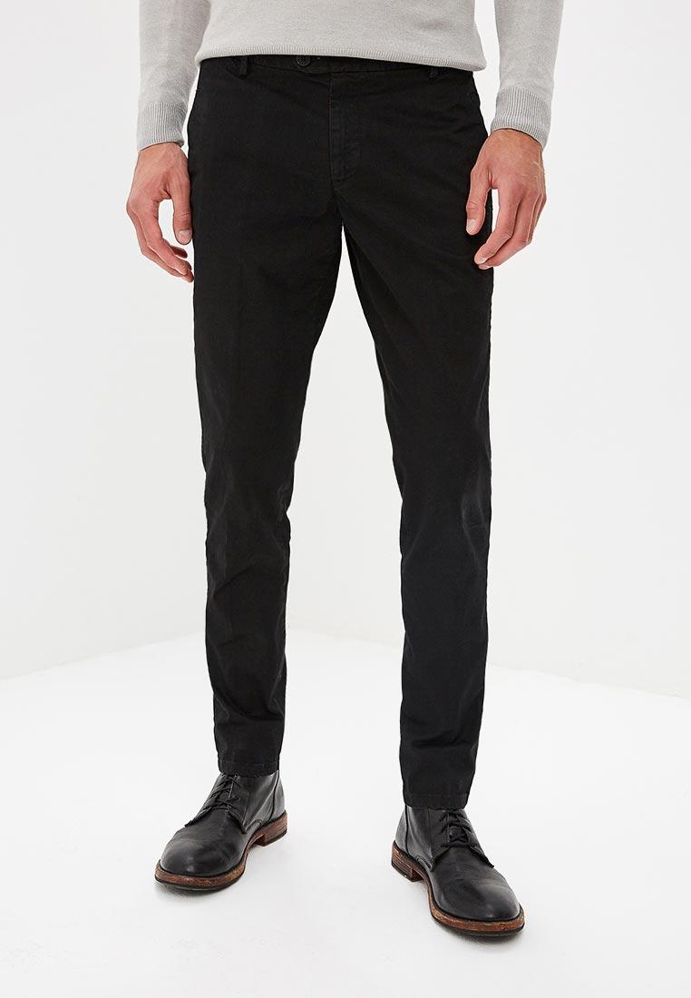 Мужские повседневные брюки Primo Emporio PANT 1620206