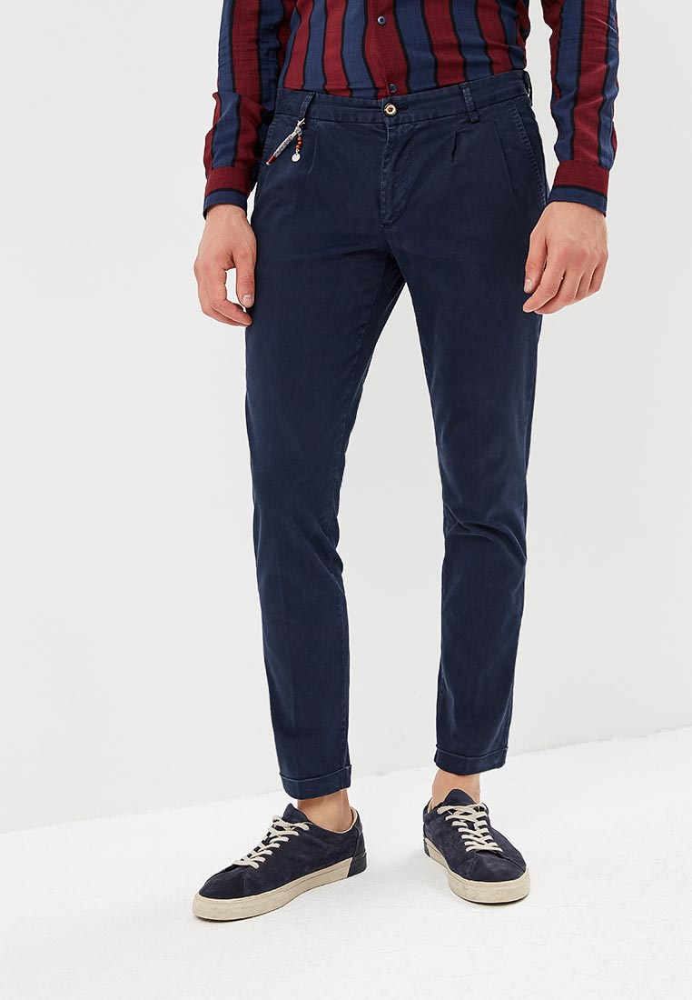 Мужские повседневные брюки Primo Emporio PANT 1620260