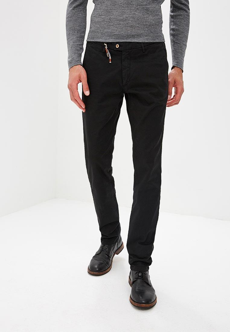 Мужские повседневные брюки Primo Emporio PANT 2092104
