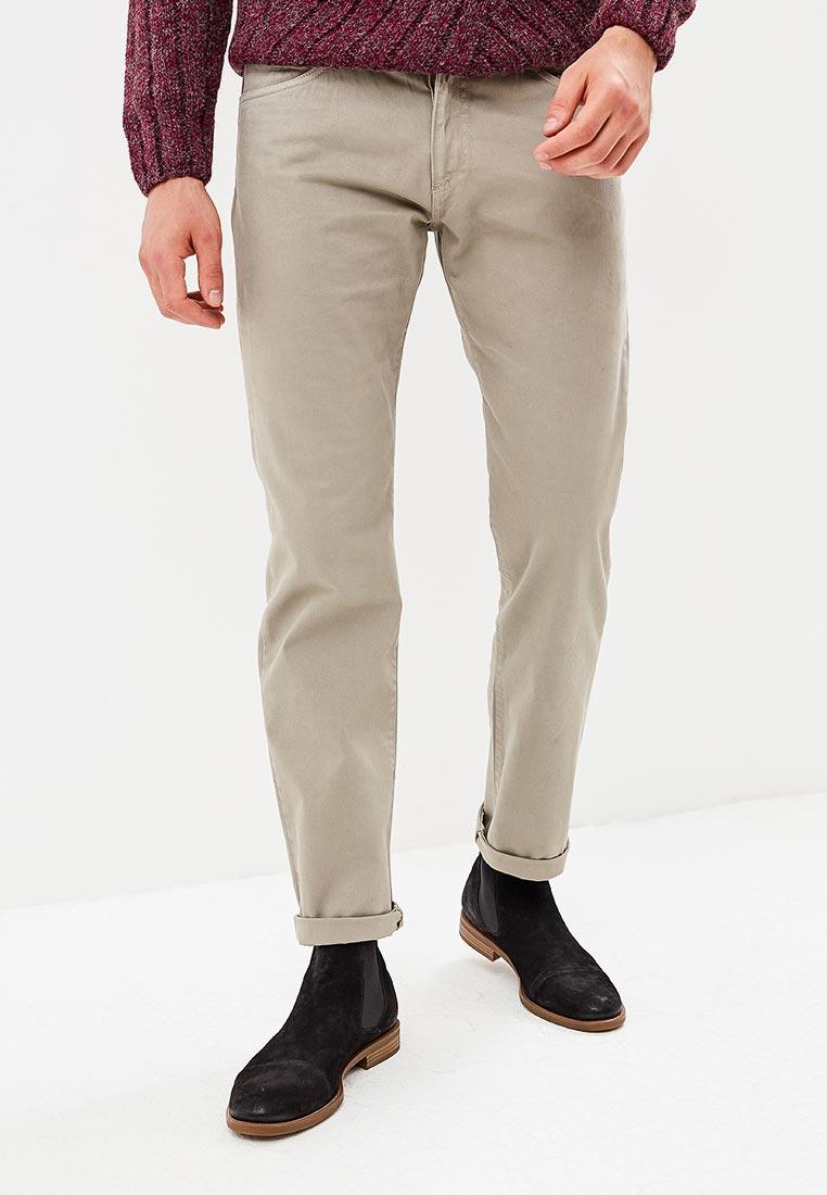 Мужские повседневные брюки Primo Emporio PANT 2092105
