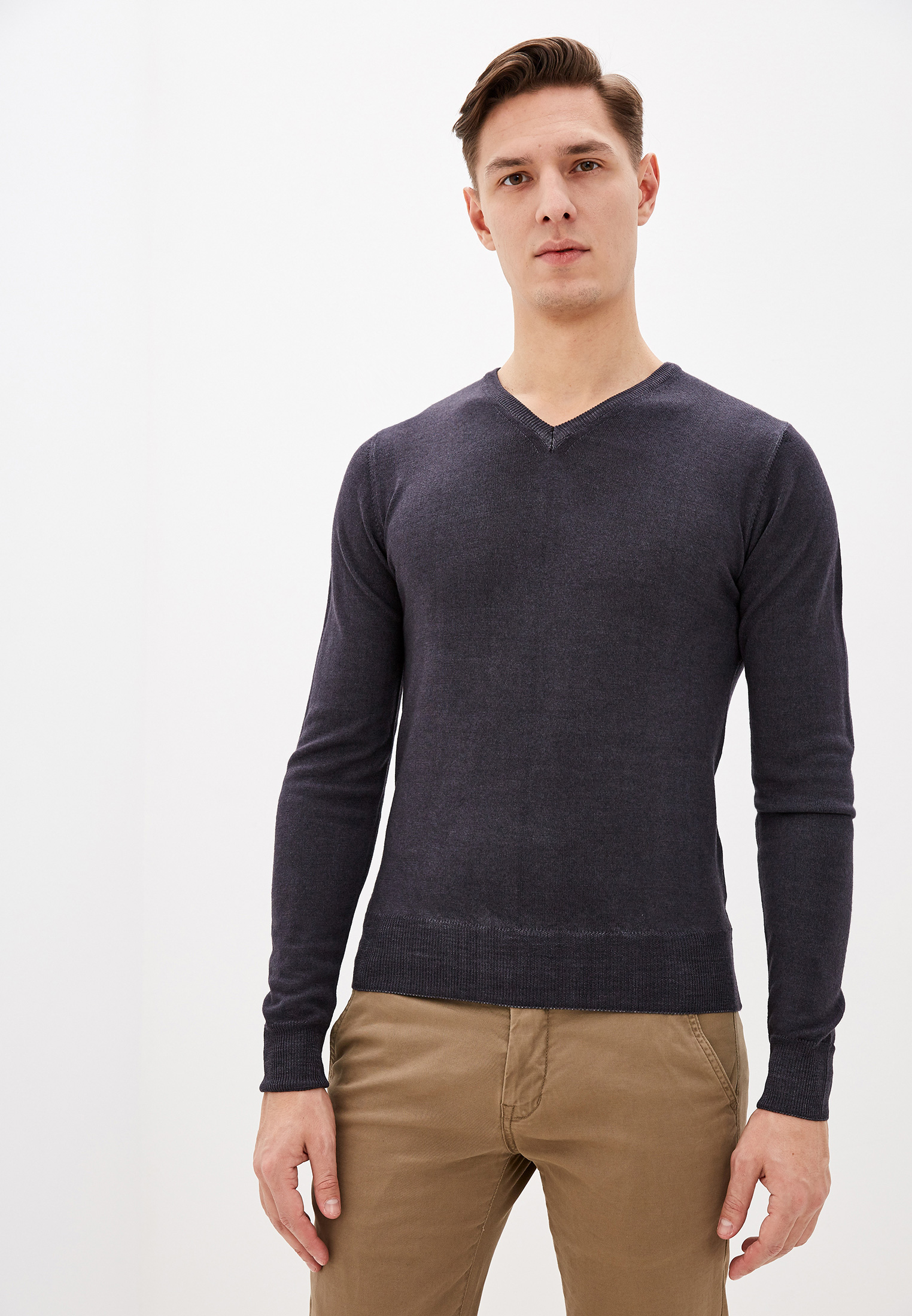 Пуловер Primo Emporio 2117123