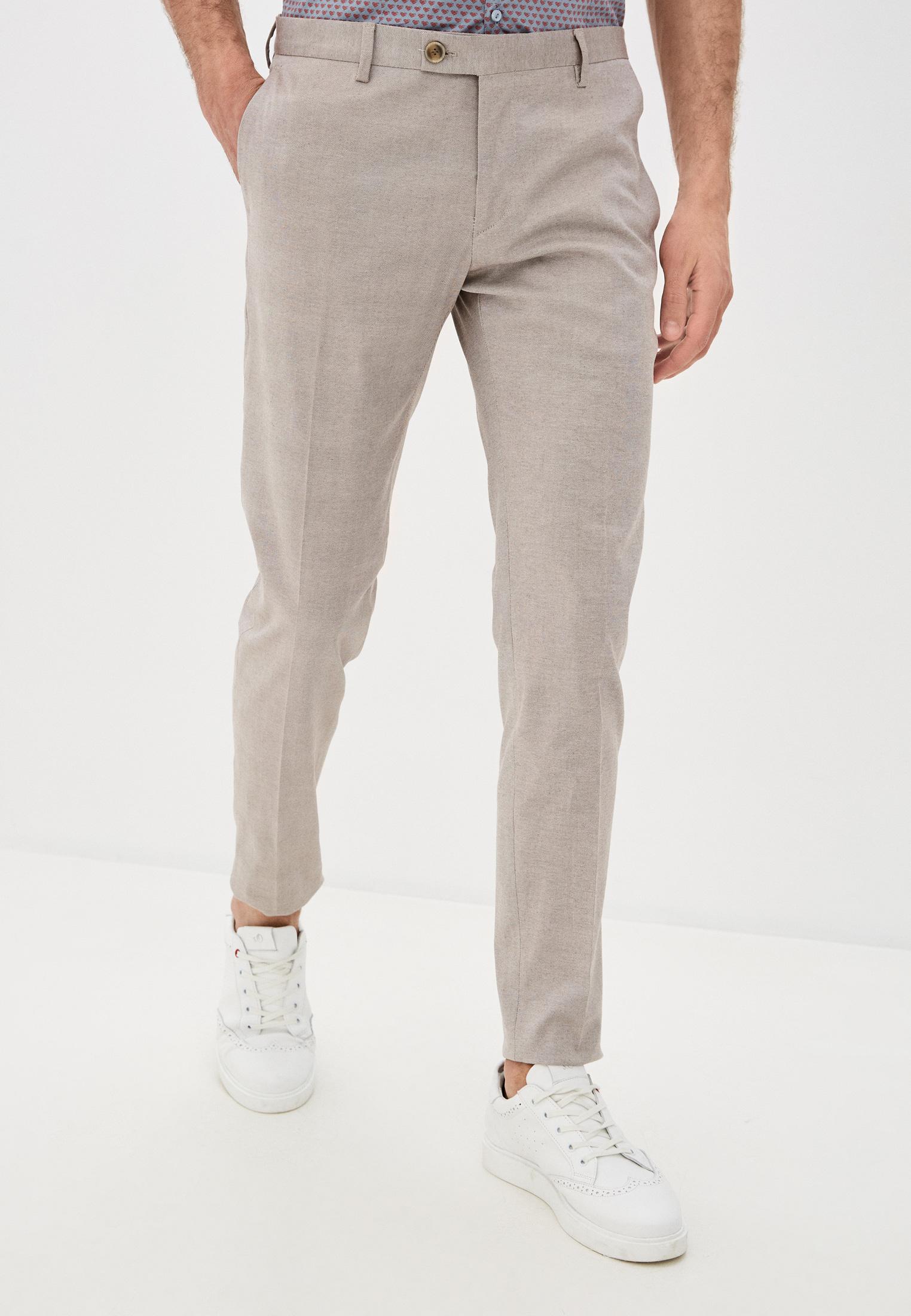 Мужские повседневные брюки Primo Emporio 122318