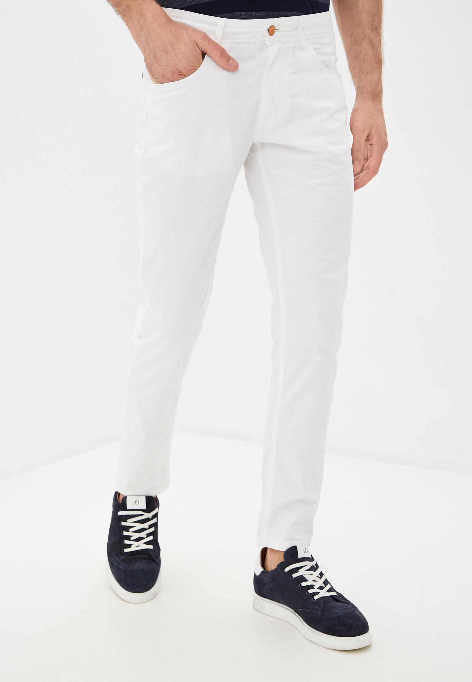 Мужские повседневные брюки Primo Emporio 1620304