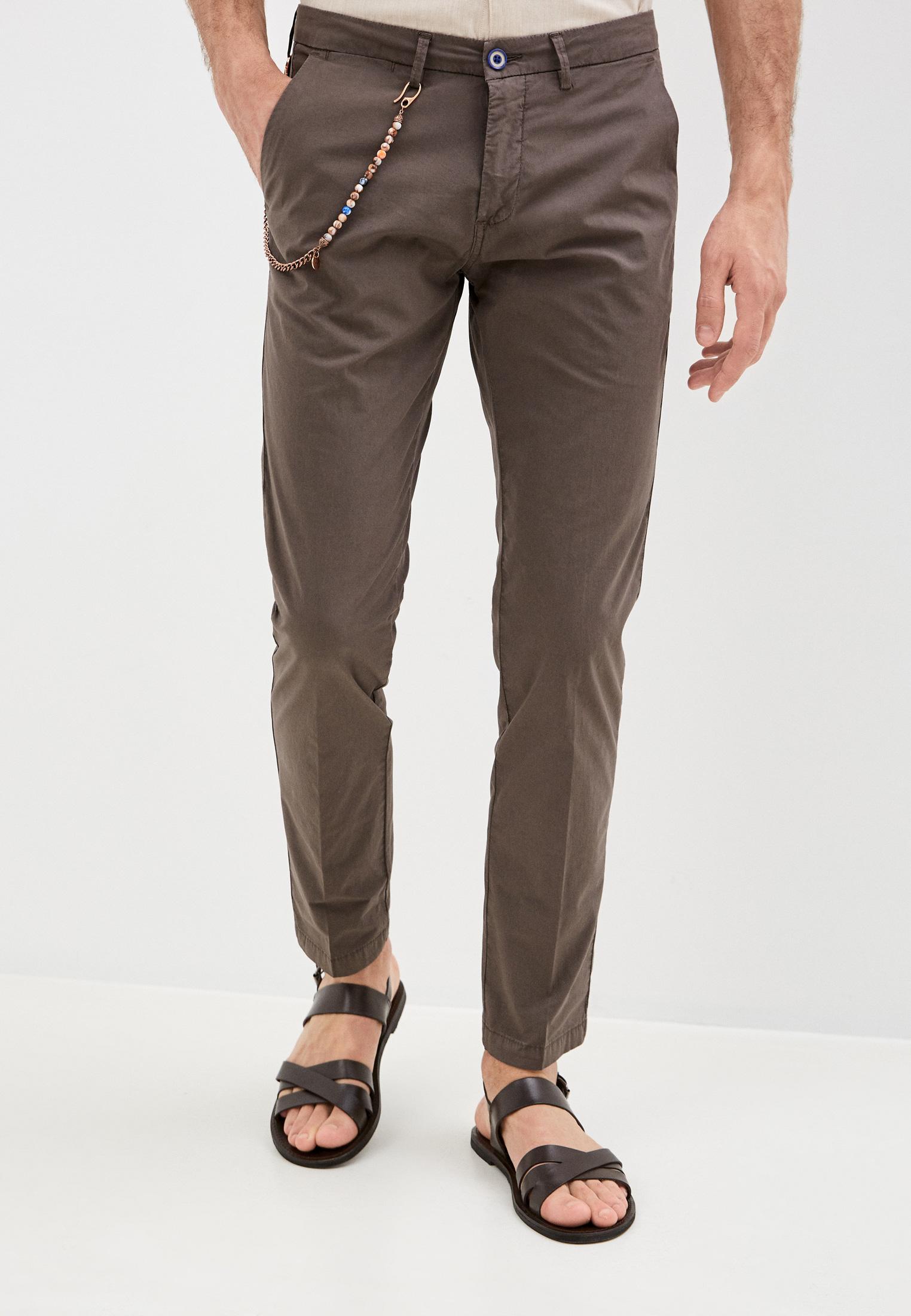 Мужские повседневные брюки Primo Emporio 2092176