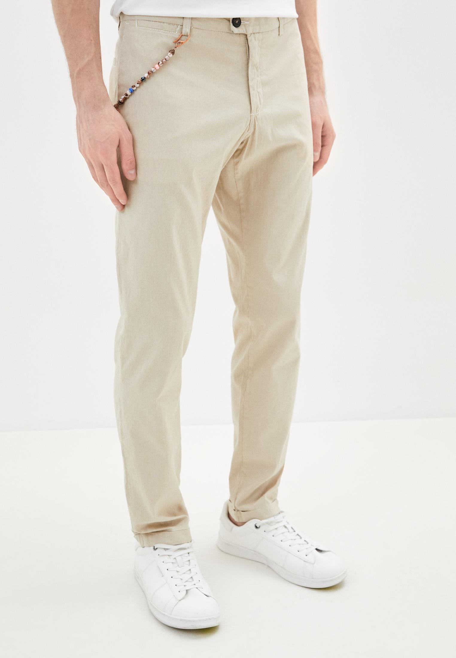 Мужские повседневные брюки Primo Emporio 73353