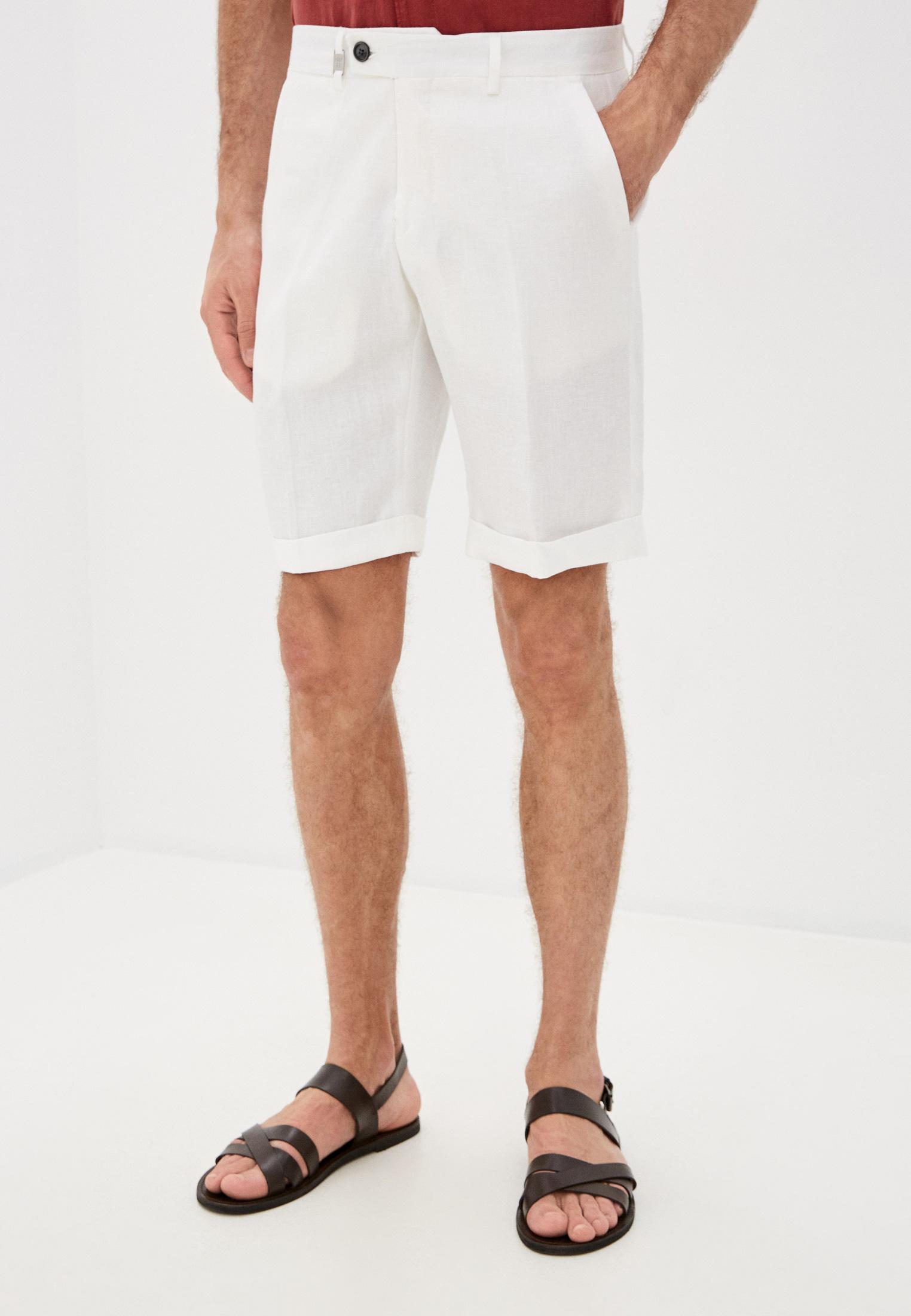 Мужские повседневные шорты Primo Emporio 22777