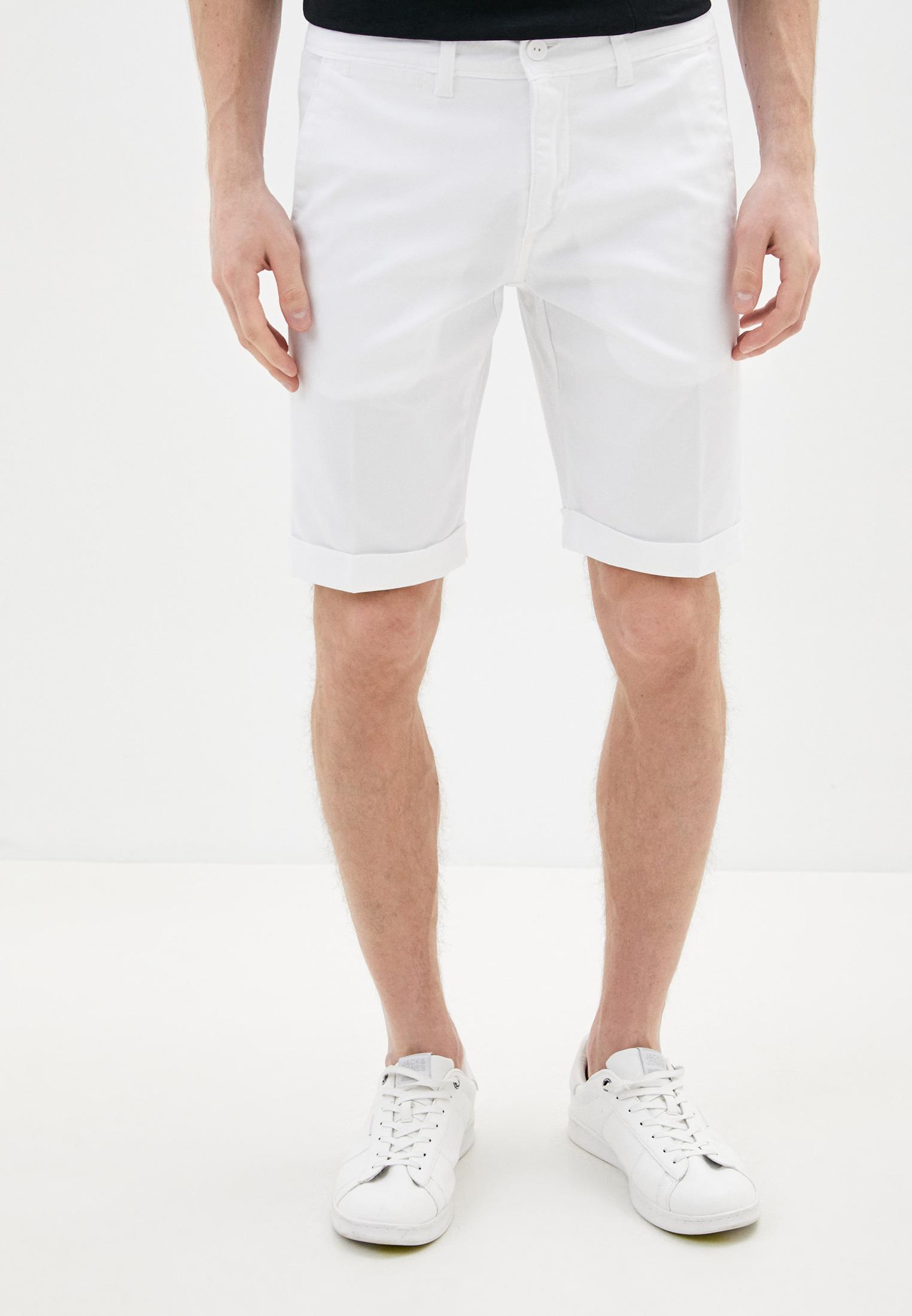 Мужские повседневные шорты Primo Emporio 23569