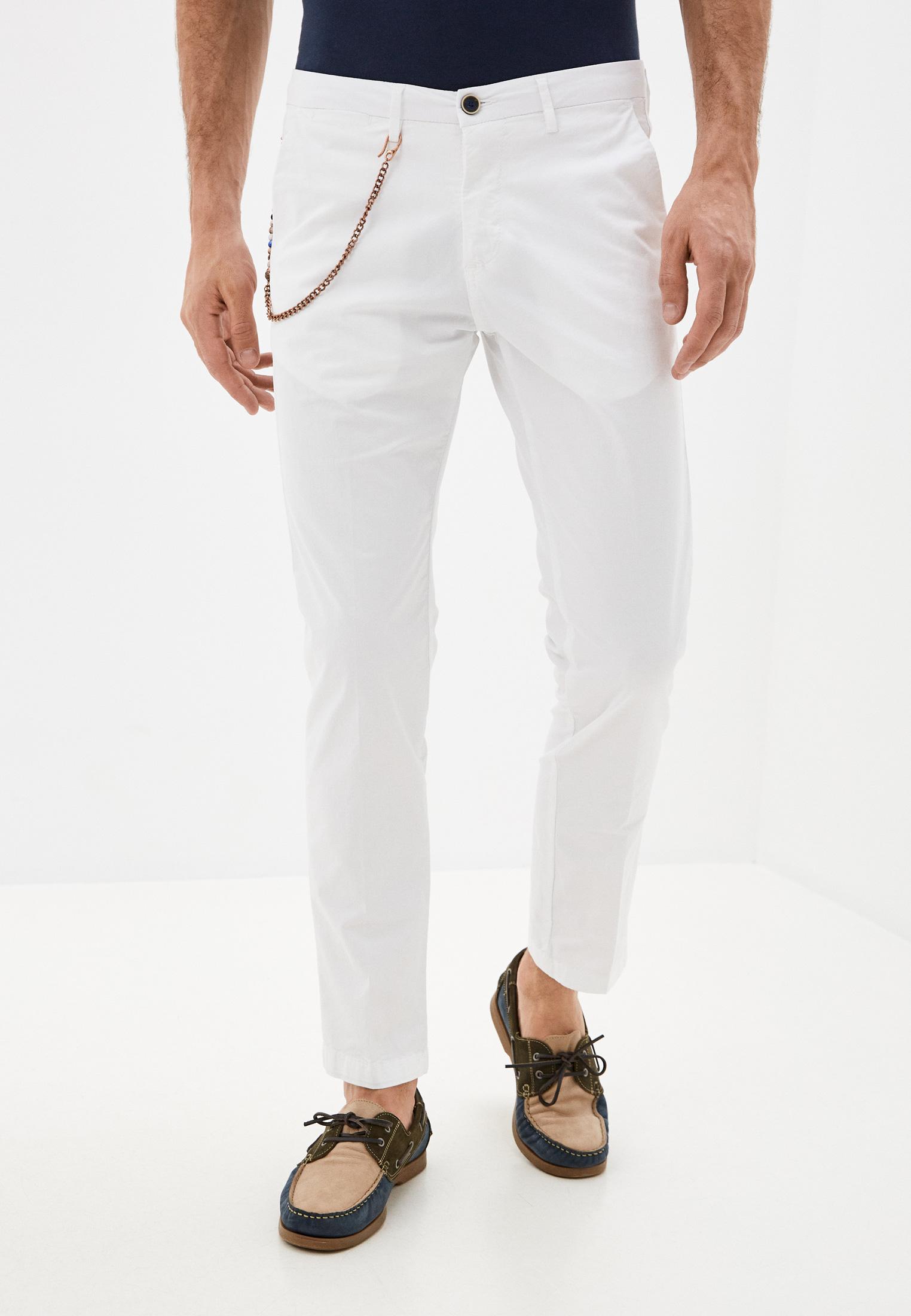 Мужские повседневные брюки Primo Emporio 2092175
