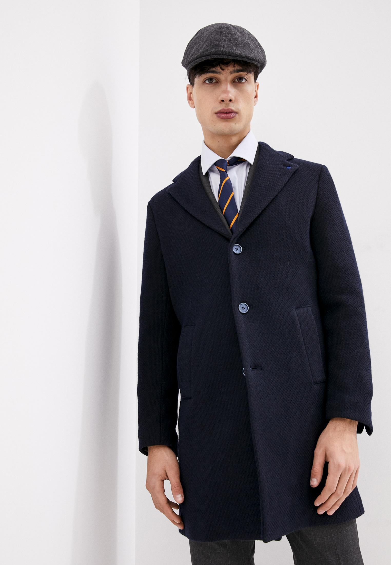 Мужские пальто Primo Emporio 1 3850