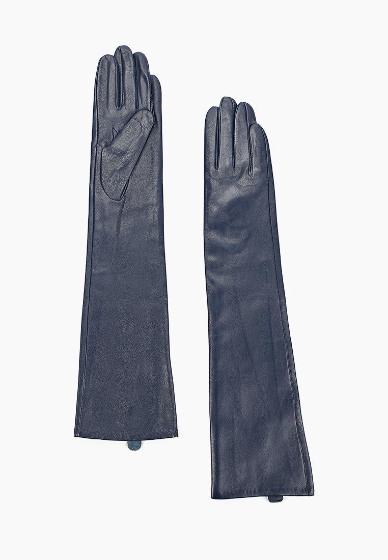 Женские перчатки Pur Pur 37770-1/19