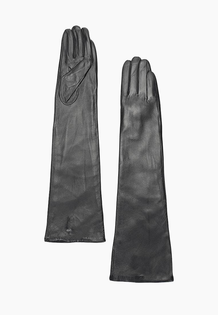 Женские перчатки Pur Pur 37770-1/2