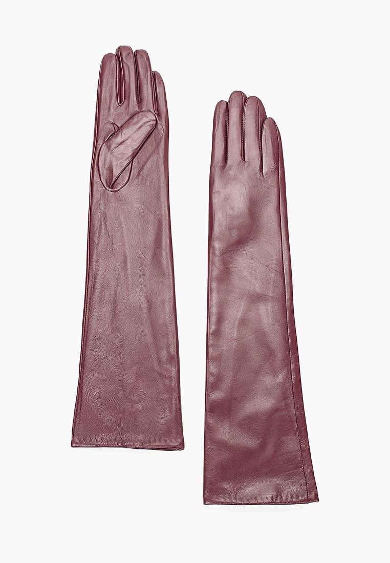 Женские перчатки Pur Pur 37770-1/91