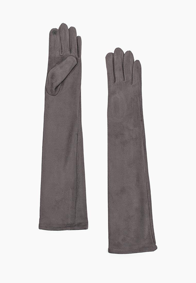 Женские перчатки Pur Pur Iu.spr18.38046-1/25