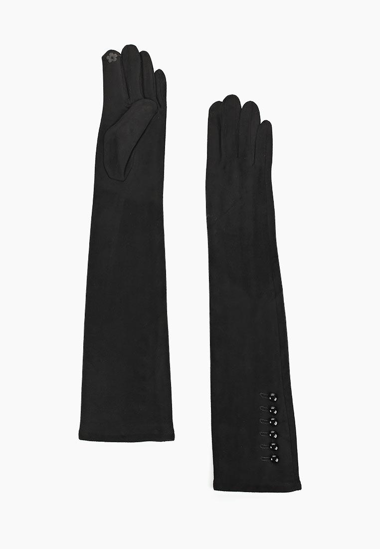 Женские перчатки Pur Pur Iu.spr18.38046-2/2