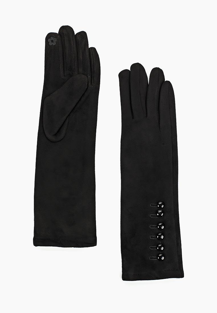 Женские перчатки Pur Pur Iu.spr18.38046-3/2