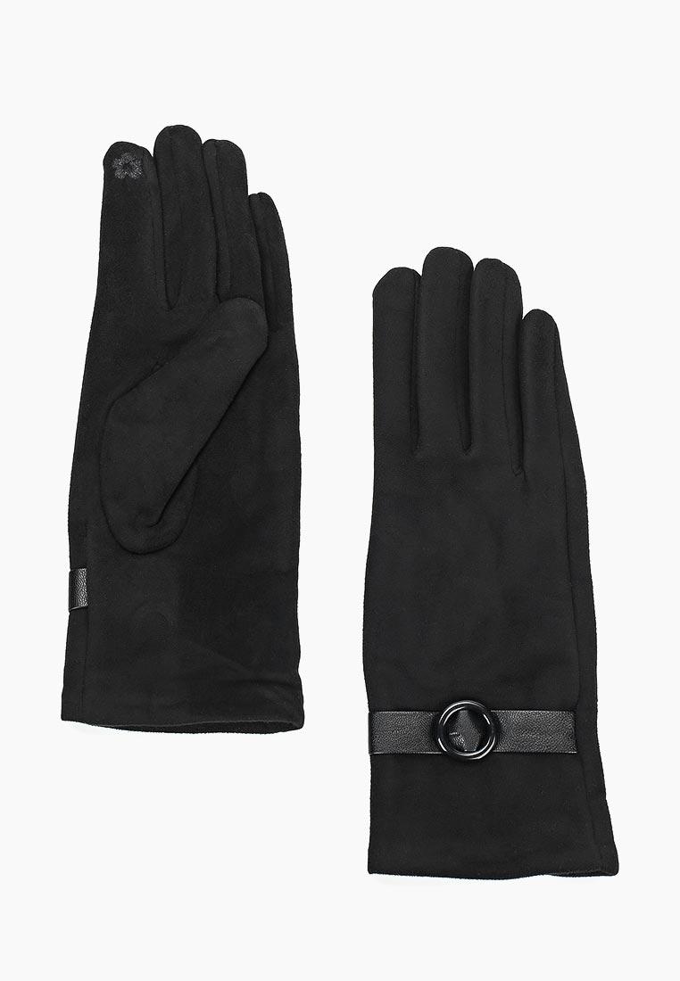 Женские перчатки Pur Pur Iu.spr18.38046-4/2