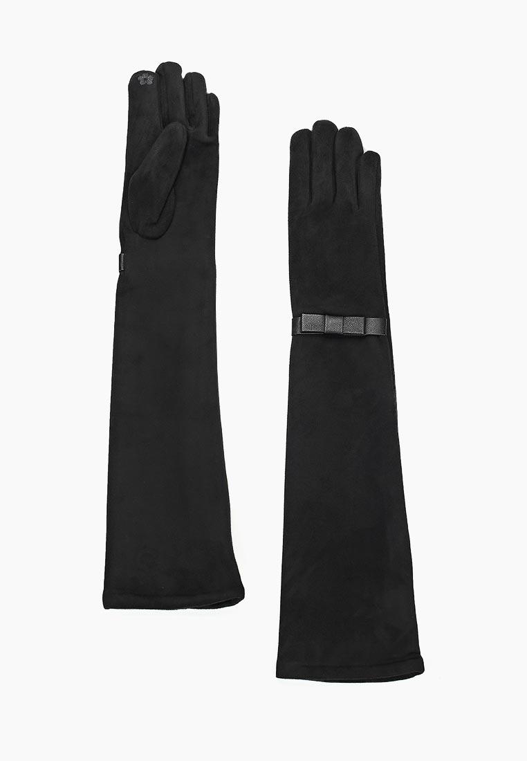 Женские перчатки Pur Pur Iu.spr18.38046-9/2