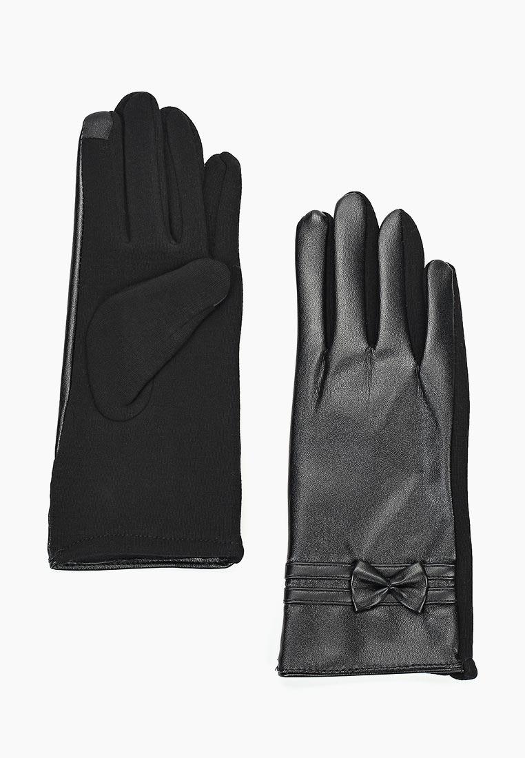 Женские перчатки Pur Pur Iu.spr18.38230-3/2