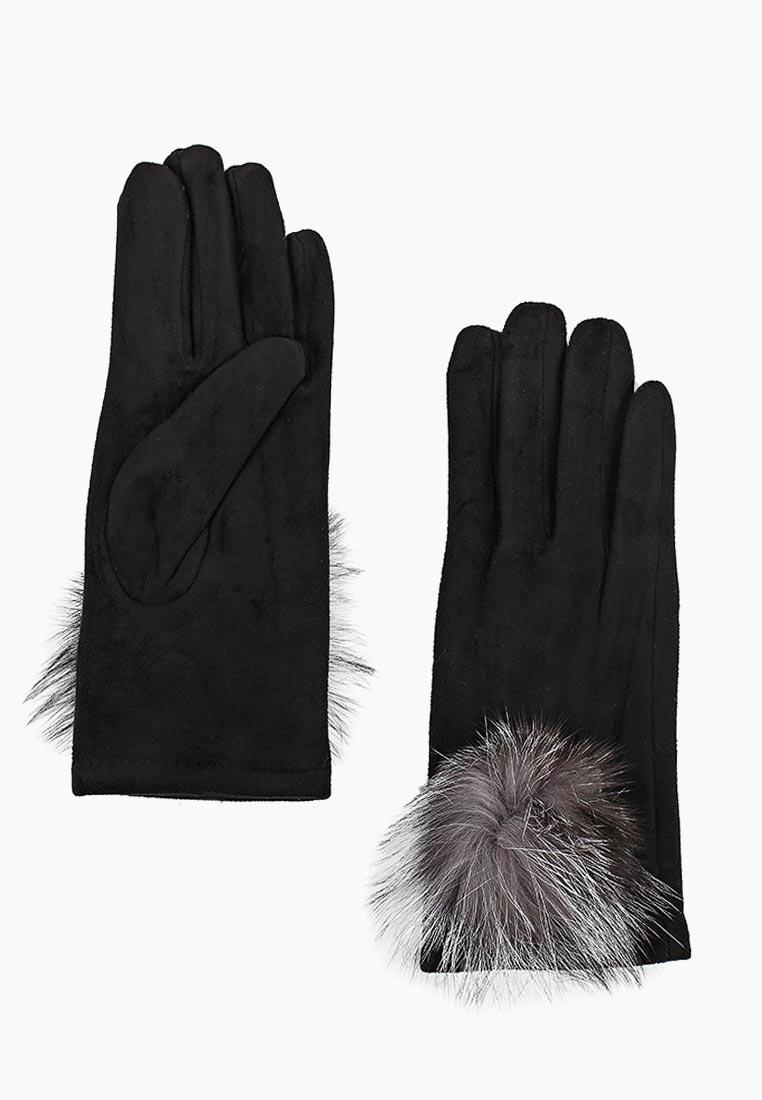 Женские перчатки Pur Pur Iu37907-2/2