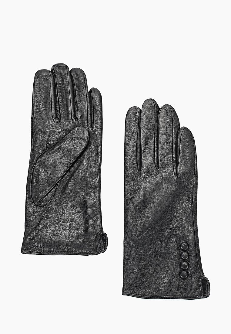 Женские перчатки Pur Pur Iu.37908-3/2